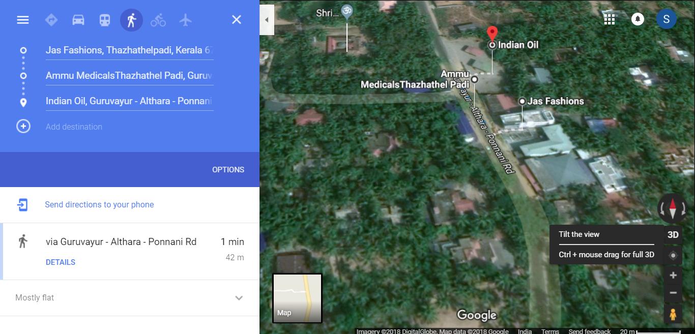 google-map-3-1