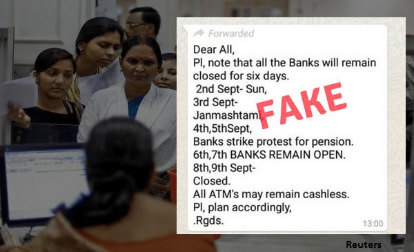 bank-holiday-fake