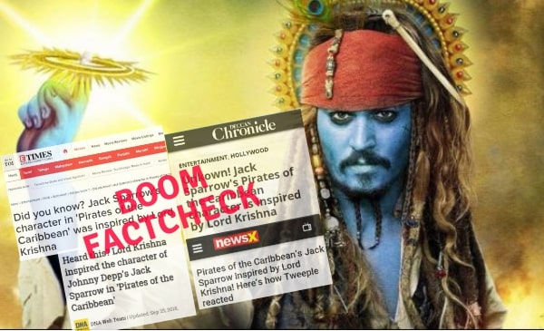 final-jack-sparrow-featued (1)