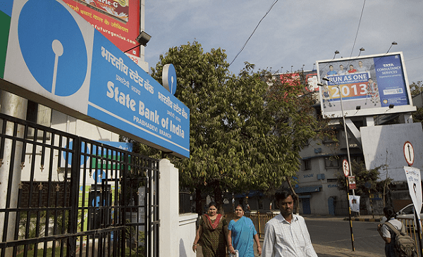 state-bank-of-India-featured
