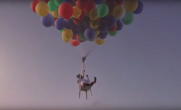 balloons-story