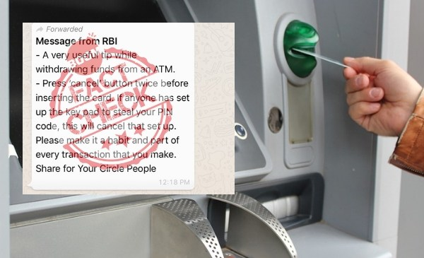 featured-ATM-cancel-button