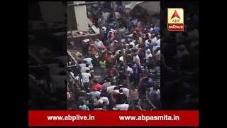 गुजरात में शूट किये गए पुराने वीडियो को बंगाल का बताकर गलत सन्दर्भ में वायरल किया गया