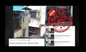 Fake-Mumbai-Buidling-Collapse-Video