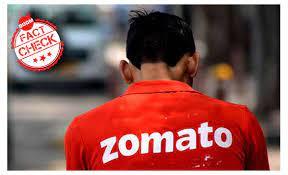 Zomato-featured