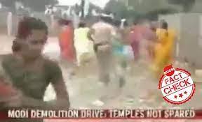 Modi-Demolition-Fake-Narrative