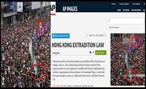 Associated Press image