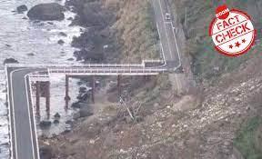 Japan-Bridge in 24 hours